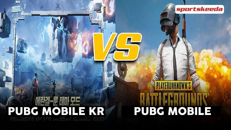 Both these titles have almost the same gameplay mechanisms and structural similarity. However, they include various features that distinguish them. (Image via Sportskeeda)