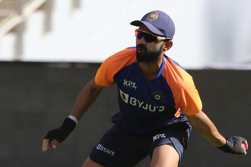 India will look to win the England series 3-1
