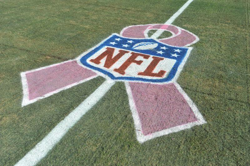 Tampa Bay Buccaneers v Washington Redskins iWild Card Round - Los Angeles Rams v Seattle Seahawks