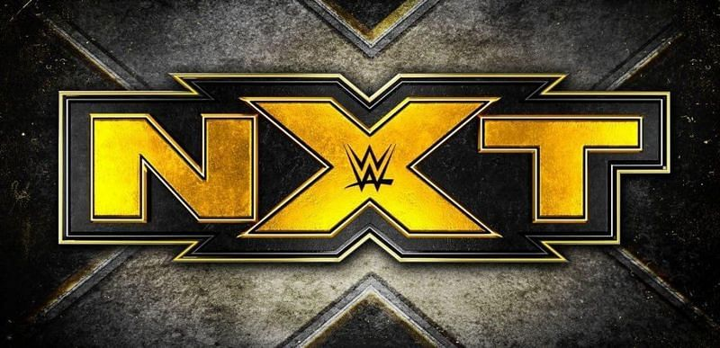 NXT will be making a big move following WrestleMania