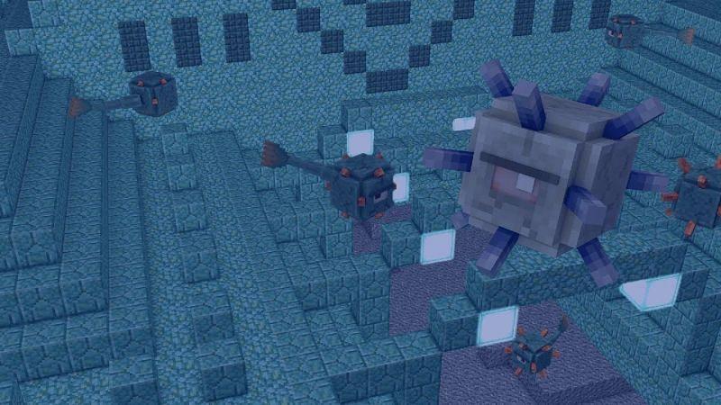 Elder guardian (Image via YouTube.com)