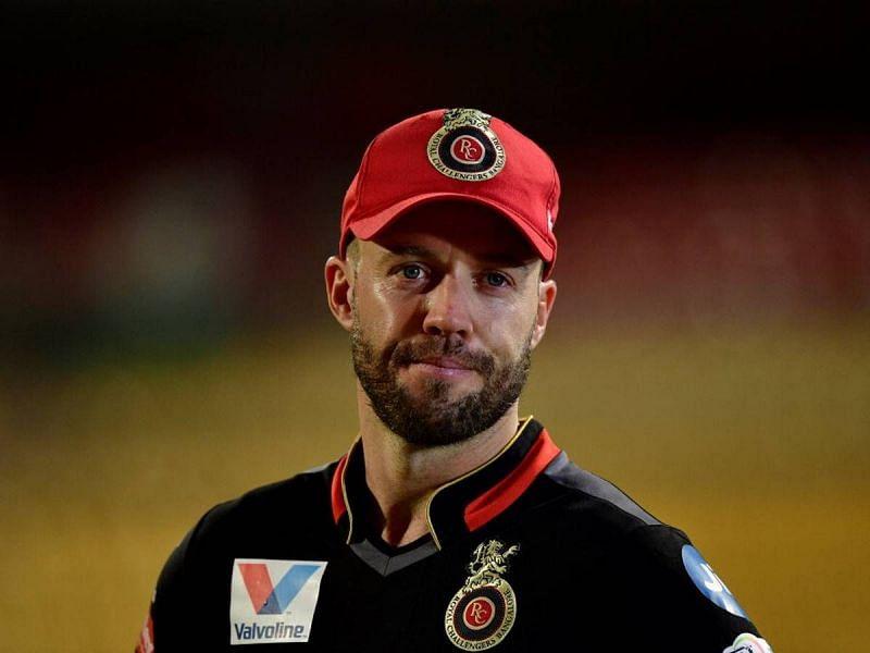 How many runs will AB de Villiers score in IPL 2021?