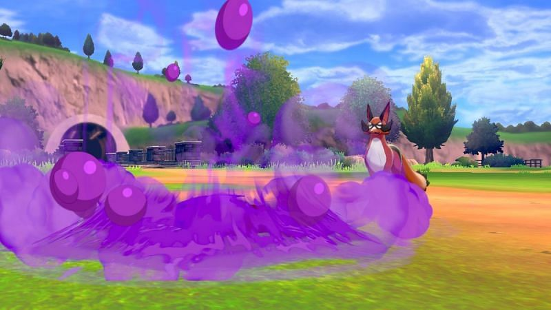 Image via Game Freak