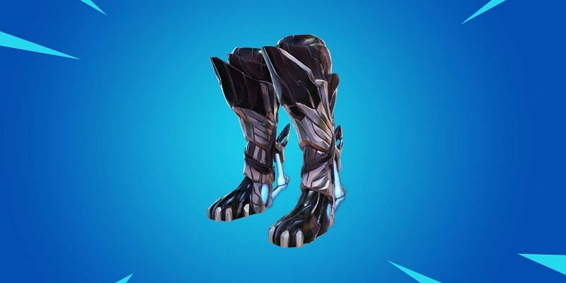 Spire Jump Boots (Image via Epic Games)
