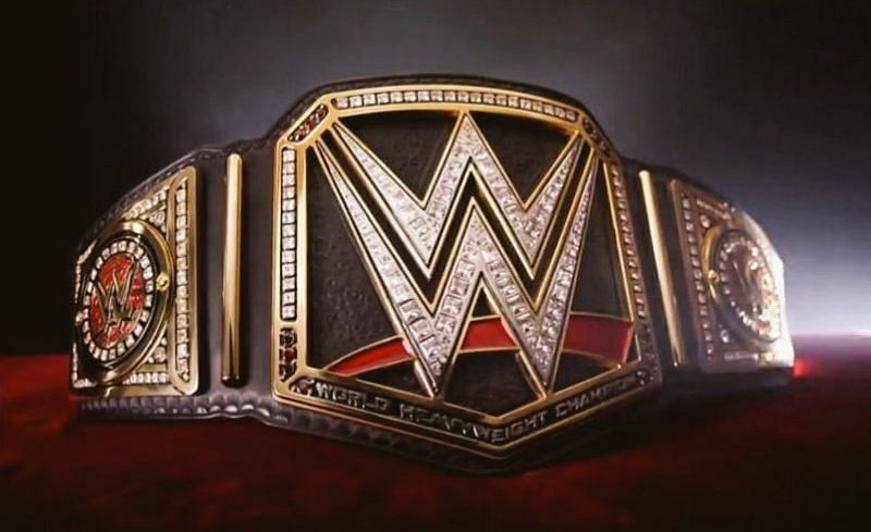 Which WWE Superstars could capture the historic WWE Title gold in 2021?