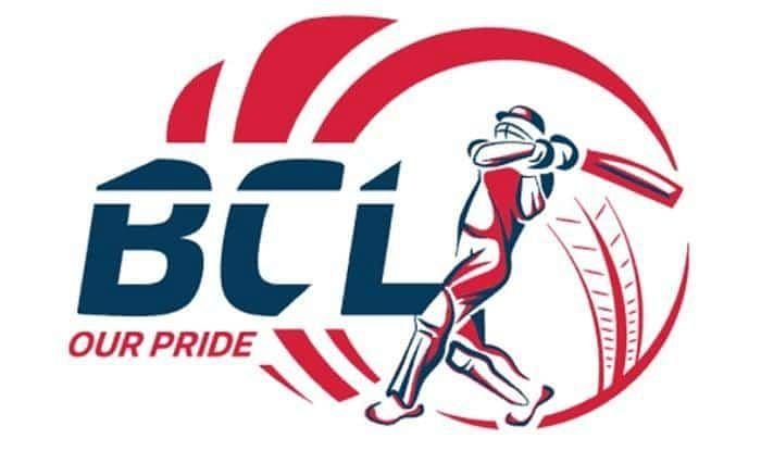 Bihar Cricket League (BCL)