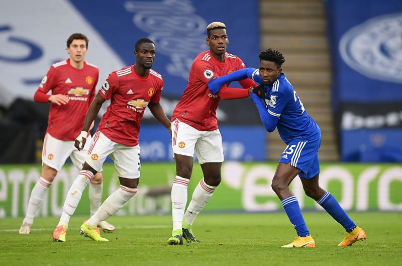 Manchester United vs Leicester: Prediction, Lineups, Team News, Betting Tips & Match Previews