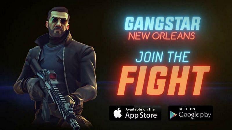 Image via Gangstar