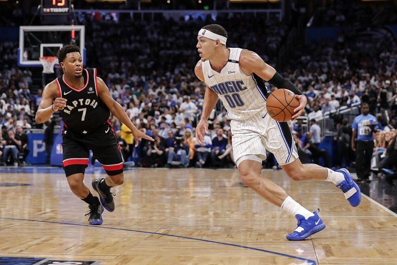 NBA Trade Rumors: Aaron Gordon eager to join Boston Celtics, Miami Heat still not offering Tyler Herro for Kyle Lowry