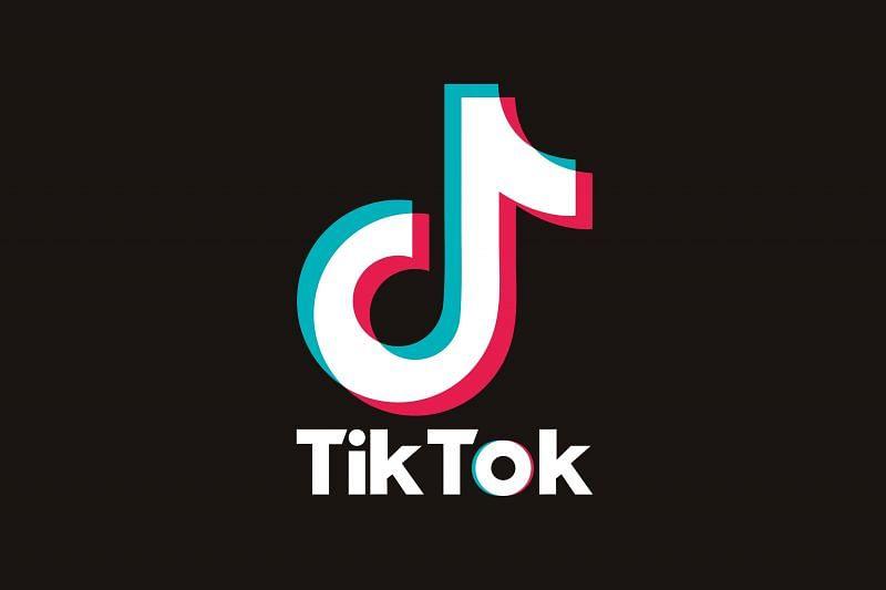 The 5 questionable TikTok trends so far (Image via TikTok)