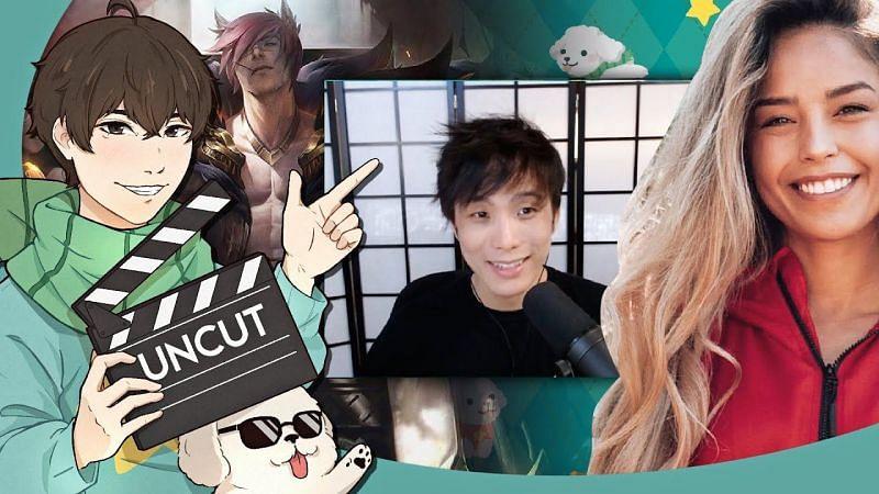 Image via Sykkuno (YouTube)