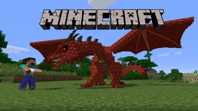 5 best mods for Minecraft that add new mobs