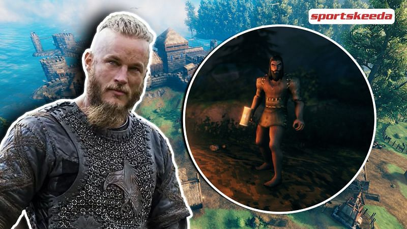 8 Viking facts players should know when playing Valheim - Sportskeeda