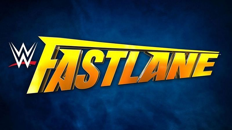There have been six Fastlane pay-per-views in WWE history