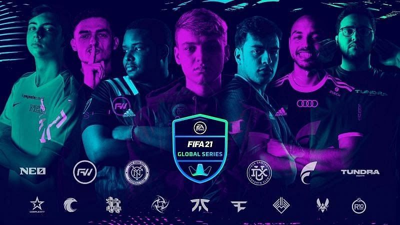 The state of Indian Esports and its prospects for the future