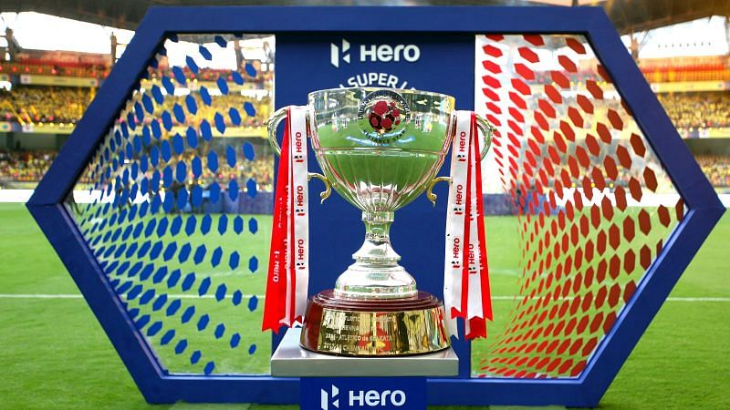 Mumbai City FC and ATK Mohun Bagan will face each other in the 2021 ISL finals on Saturday
