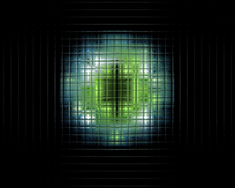 Eye of ender art (Image via tausakes.deviantart.com)