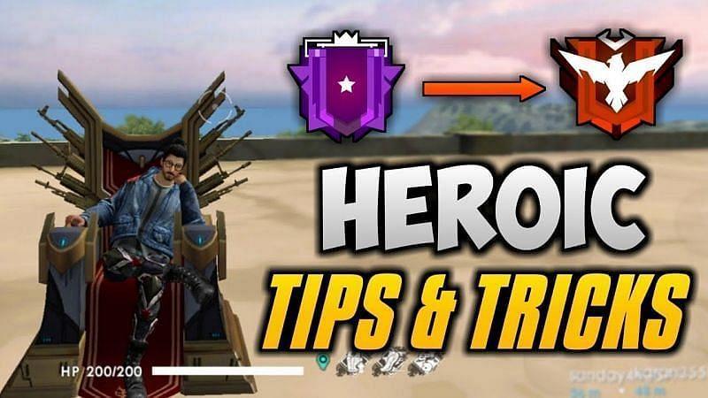 Image via Total Gaming / YouTube