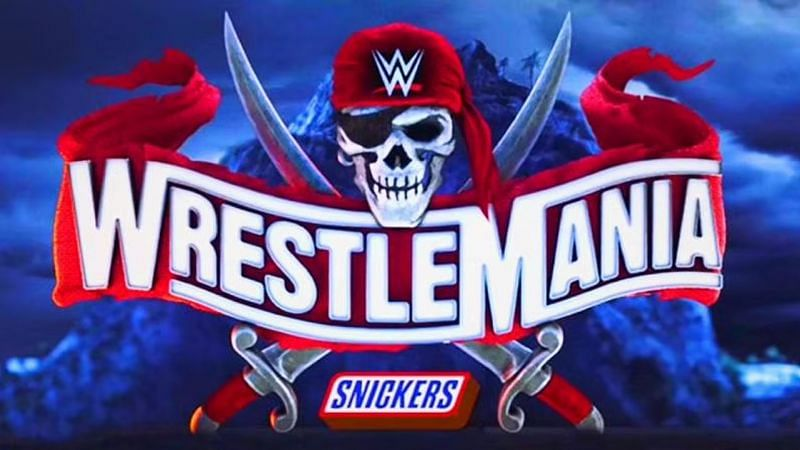 The WWE WrestleMania 37 card has started to take shape in recent weeks on WWE television
