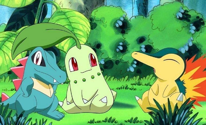 EnteImage via The Pokemon Company