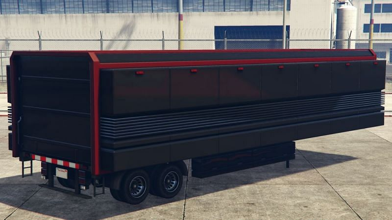 The MOC can be bought for $2,790,000 or $1,225,000 (Trade Price) from Warstock Cache and Carry in GTA Online (Image via GTA Wiki)