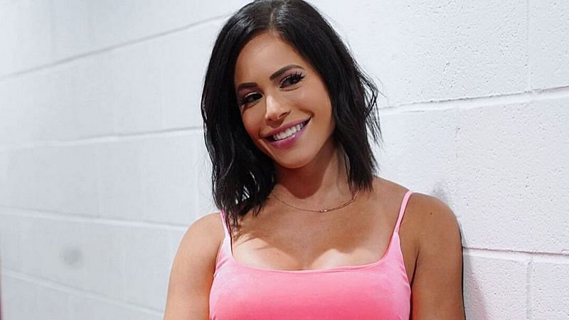 Charly Caruso.