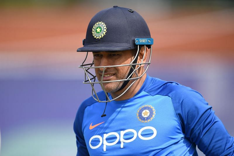 Jos Buttler opined that there were shades of MS Dhoni in Sam Curran