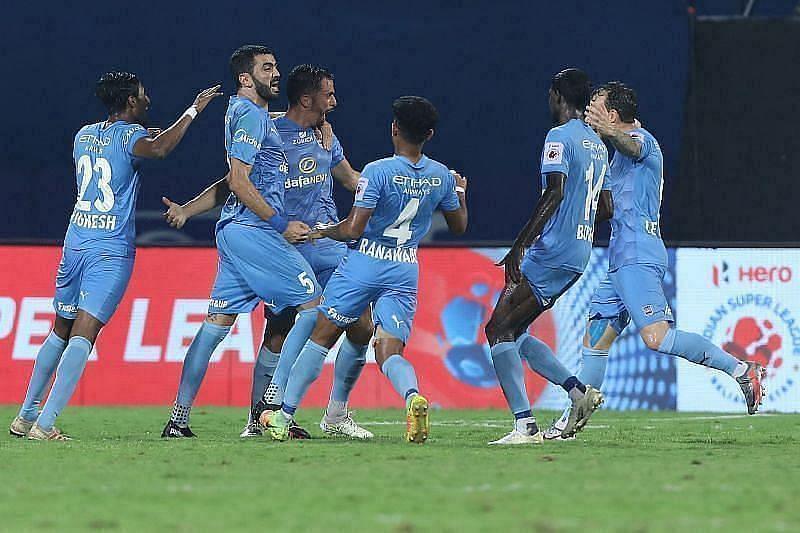 ISL 2021 Final: Mumbai City FC vs ATK Mohun Bagan prediction, preview, team news, and more