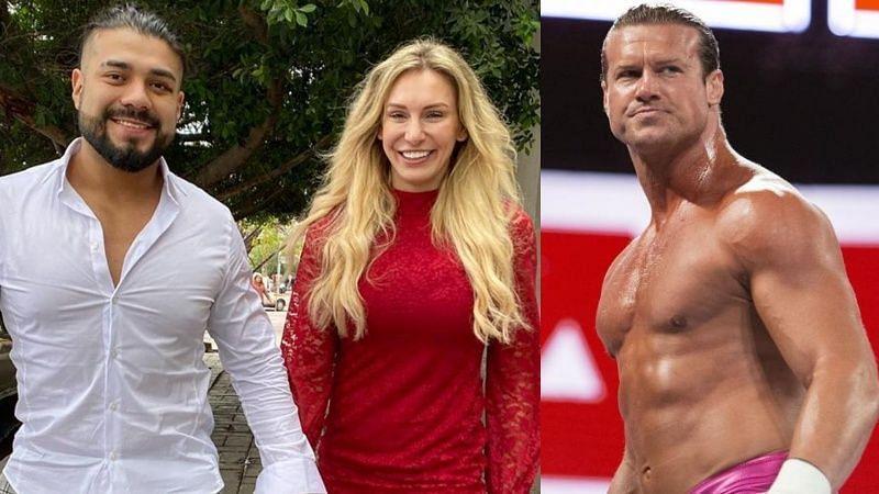 WWE सुपरस्टार्स जिन्होंने रिलीज़ की मांग की