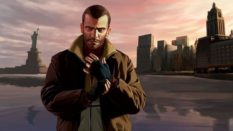 While some regard GTA 4 as the definitive GTA experience, others feel it is a product that hasn