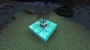 Tinted glass, another new feature (Image via u/JonJonJuice, Reddit)