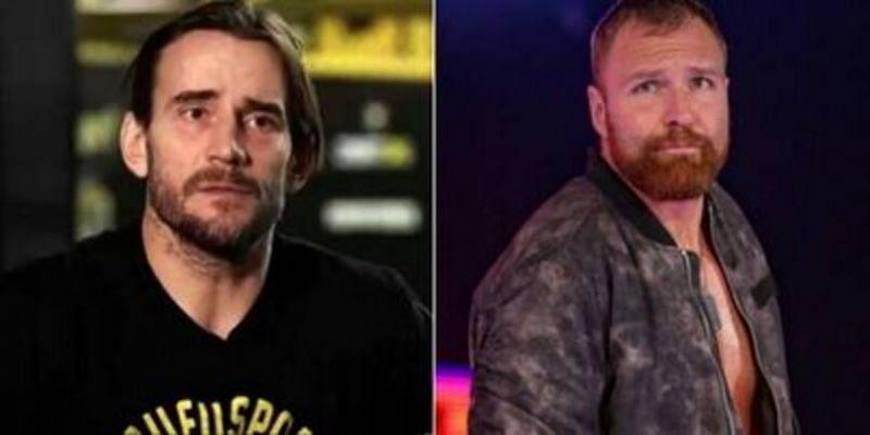 पूर्व WWE सुपरस्टार्स जो कंपनी छोड़ने पर दुखी हैं और 2 जो खुश हैं