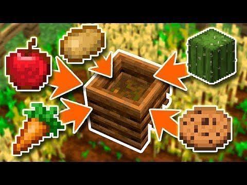 Composting tutorial (Image via goodtuto-rial.blogspot.com)