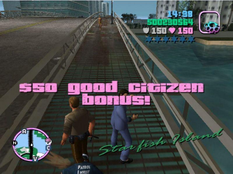 Image via Grand Theft Wiki