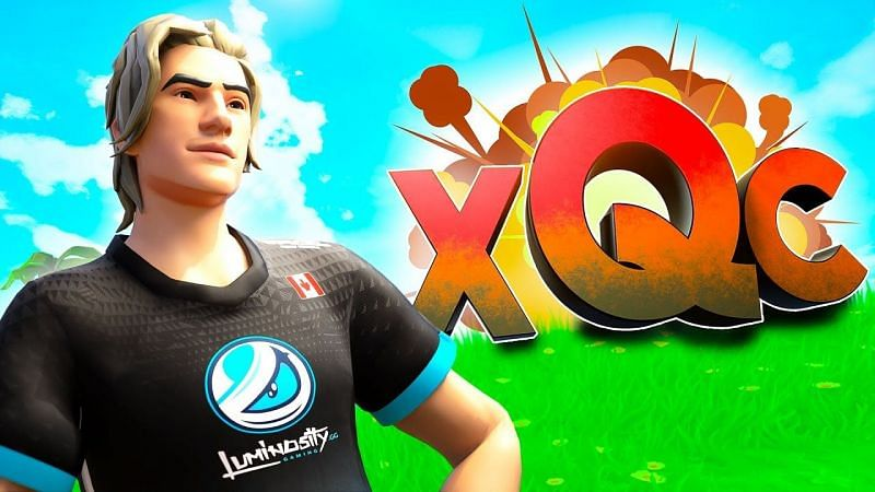 Finally, xQc also earns via sponsorships, brand deals, donations and other methods, and should have an overall yearly salary of around $4 million.