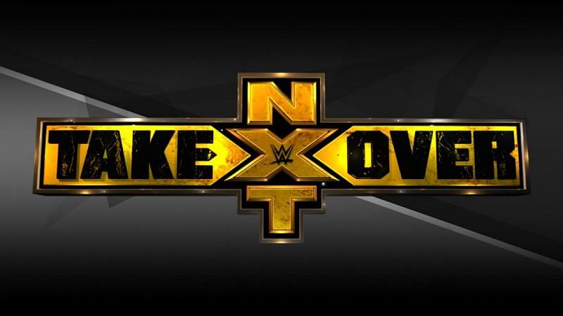 NXT TakeOver on a Thursday?