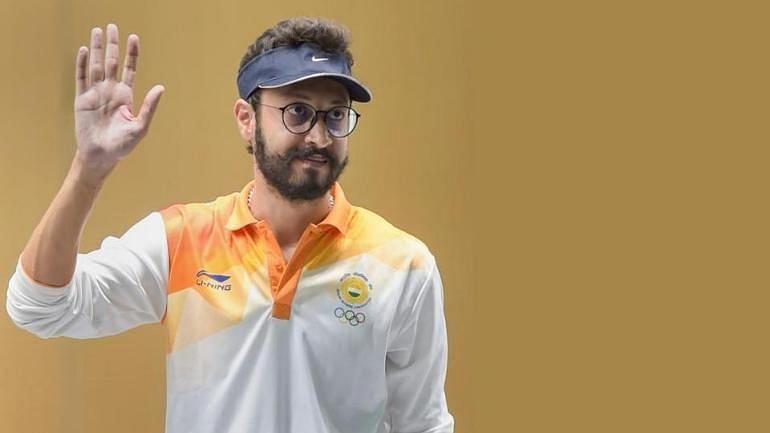 Abhishek Verma will be one of India