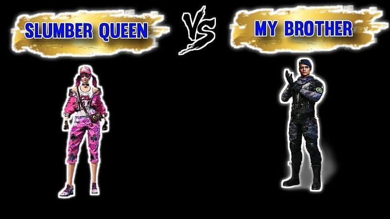 Slumber Queen (Image Credits: Slumber Queen, Youtube)