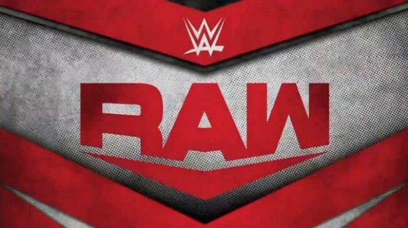 Could we see a potential return tonight on WWE RAW?