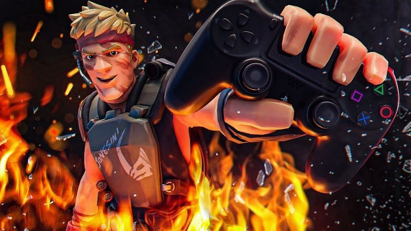 Fortnite Chapter 2 Begin Date Fortnite Chapter 2 Season 7 Release Date Expected Theme Battle Pass And Other Details