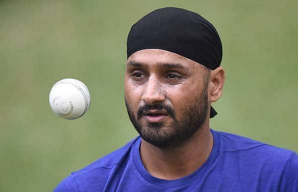How will Harbhajan Singh fare in IPL 2021?