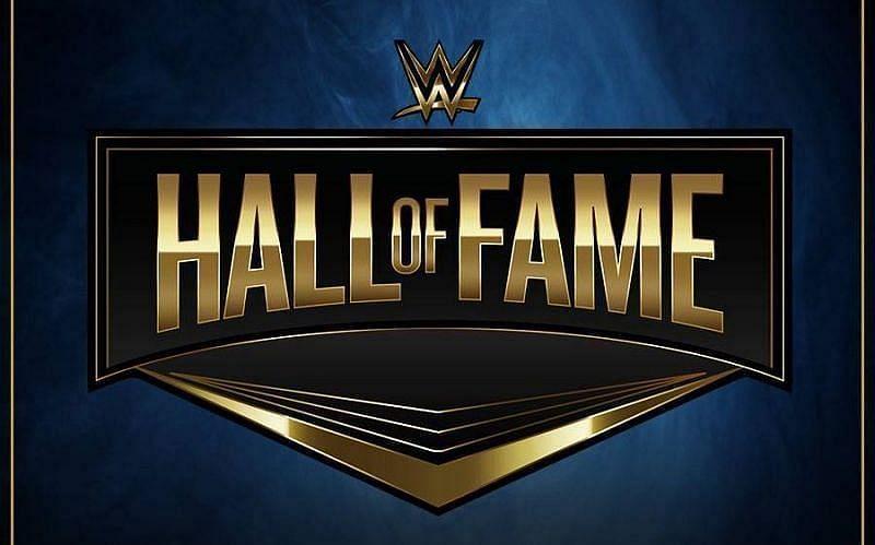WWE हॉल ऑफ फेम
