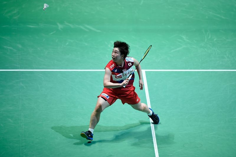 Can PV Sindhu end her losing streak to Akane Yamaguchi at the All England Open?