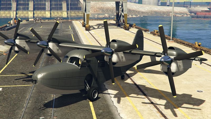 Image via GTA Wiki