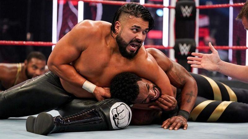 Image courtesy WWE.com