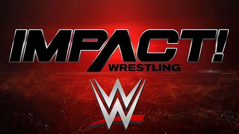 Which IMPACT Wrestling stars should WWE consider signing in the future?