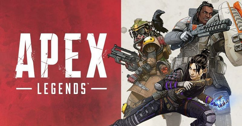 Image via Apex Legends