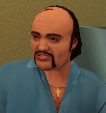 Barry Mickelthwait (Image via GTA Wiki)