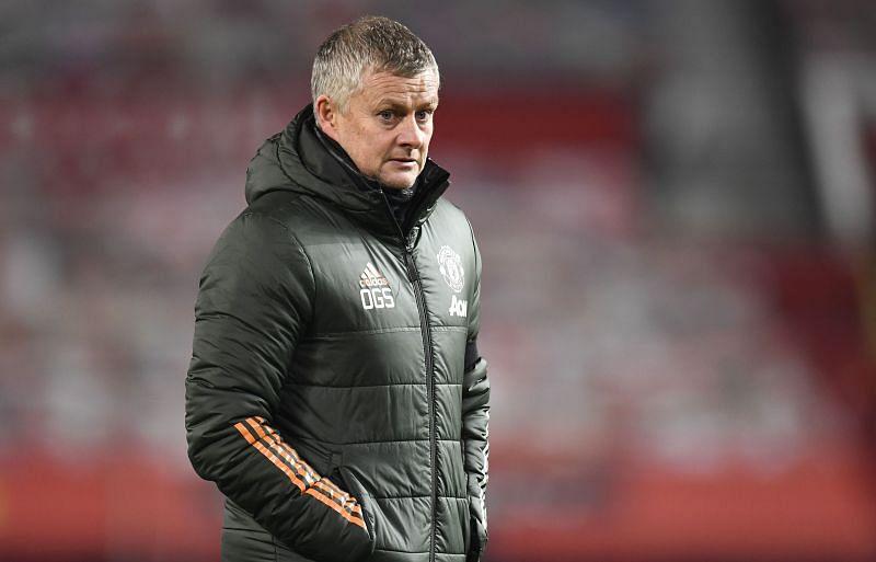 Manchester United keen on signing Hakan Calhanoglu