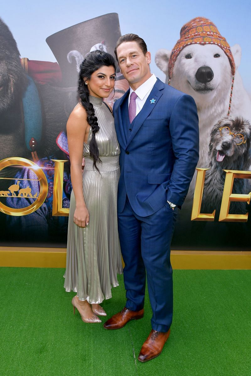 "Premiere Of Universal Pictures' ""Dolittle"" - Red Carpet"